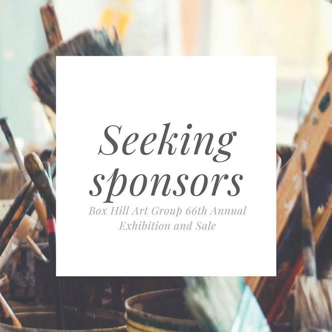 box hill art group annual exhibition 2018, art exhibition at box hill, box hill town hall, art for sale, community event, fun things to do, original paintings, one of a kind paintings, artists, art lovers, home decor, mixed media art