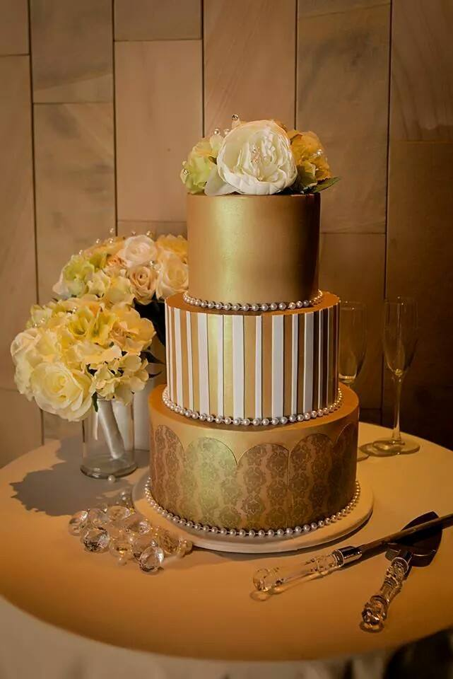 Cakes By Renee Edible Boutique Masterpieces Brisbane