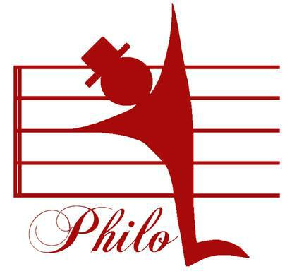 The Canberra Philharmonic Society