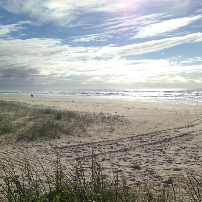 Casuarina Beach, NSW
