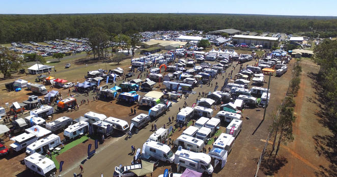 Festivals, Maryborough, Hervey Bay, Fraser Coast, Expo, Family