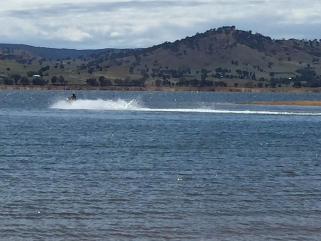 Glamping, camping, Hume weir, water sports, family holiday, up market Cabin holiday, camping, fishing, resorts in Victoria.
