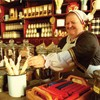 Grocer at Sovereign Hill