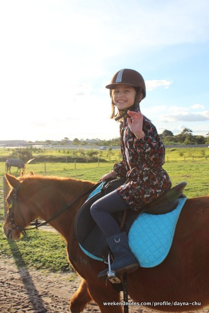 horse riding, equestrian centre, trail rides, holiday program, horse riding for kids, trail rides, birthday parties for kids, unique birthday party