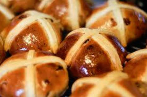 hot cross buns perth,best hot cross buns perth,top hot cross buns perth,Chez Jean-Claude Patisserie,Mary Street Bakery,Abhi's Bread,Jean-Pierre Sancho,Lawleys Bakery Cafe,hot cross buns vegan,best hot cross buns perth cbd