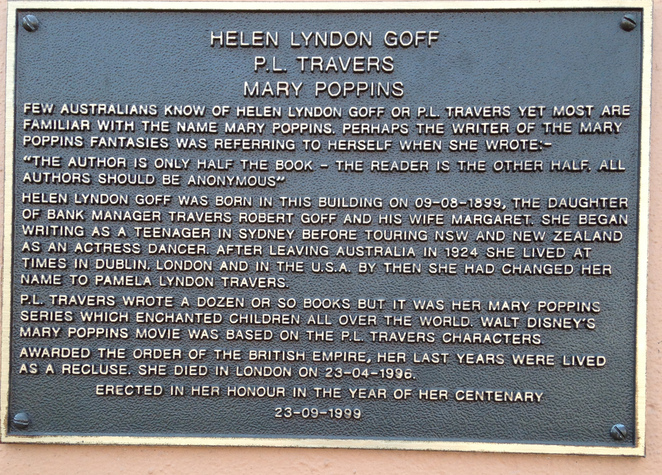 Learn Something, Maryborough, Queensland, History, Child Friendly, Family, Tours, Games, Bucket List