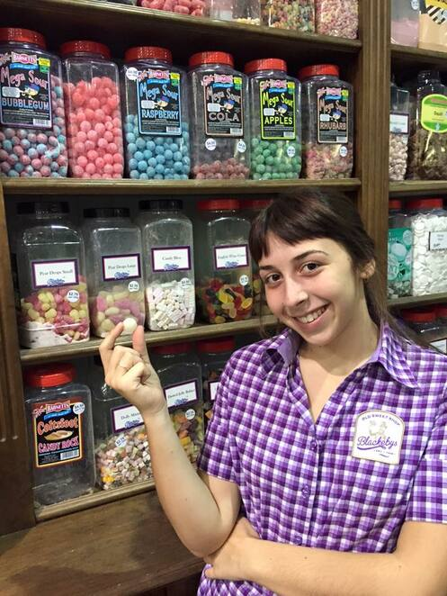 lolly adelaide,best lollies adelaide,candy adelaide,best candy adelaide,sweet shop adelaide, blackebys adelaide, sticky adelaide, us candy adelaide, candy hahndorf,lollies hahndorf