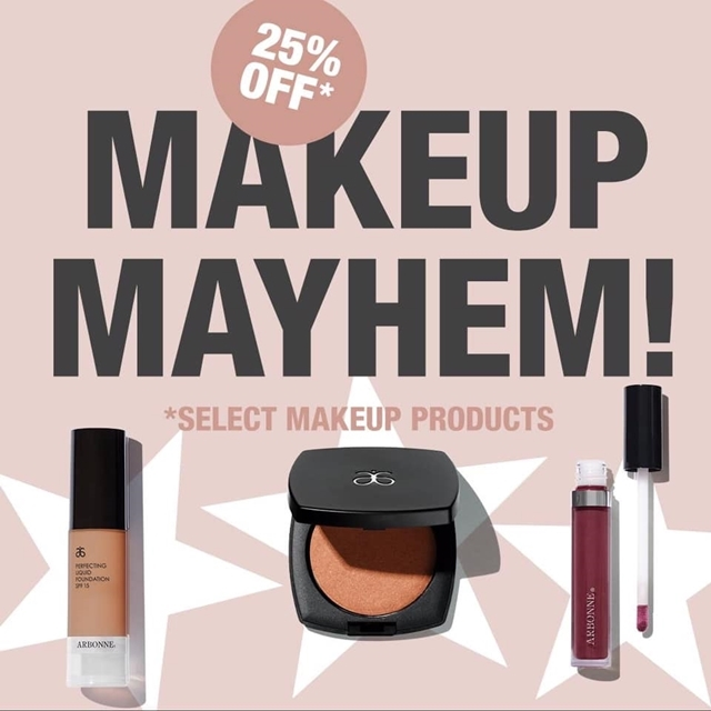 Make,up,course