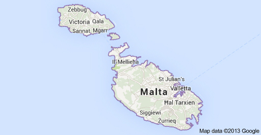 Fun and Interesting Things to do in Malta Malta