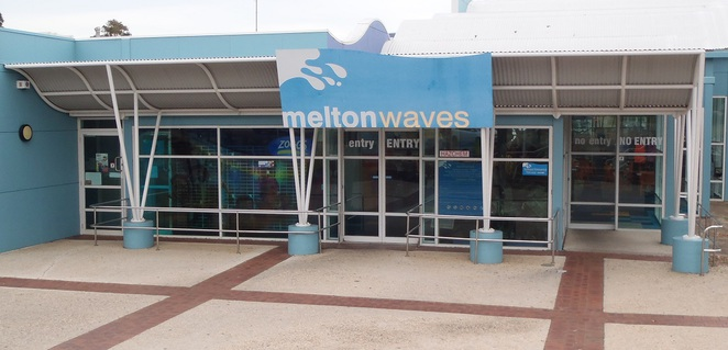 Melton Waves