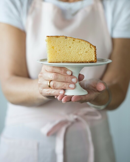 monday morning cooking club online events 2020, community event, fun things to do, online cooking classes, bake a better butter cake, mmcc kitchen, free cake making class, winter warmer lamb and date tagine, winter recipe, slow cooked soft lamb, cooking ingredients