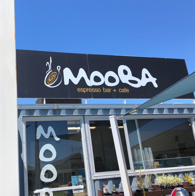 Mooba, Mooba Café Calleya, Mooba Café Treeby, Mooba Café Banjup, child-friendly coffee South of Perth, cafes with playgrounds Perth, cafes with kids play areas Perth, cafes south of Perth