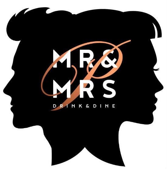 mr & mrs p, dine & drink, restaurant, bar, pub, brighton, north brighton railway station, live music, entertainment, bar, cocktail bar, nightlife, fun things to do,