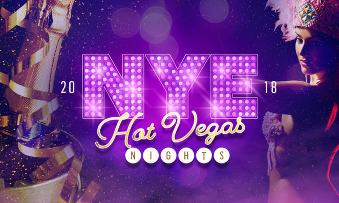 new years eve, casino, canberra casino, 2017, 2018, what's on, ACT, canberra, fireworks,