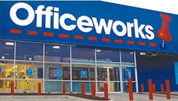 Officeworks OConnor  Free Family Fun Day  Perth