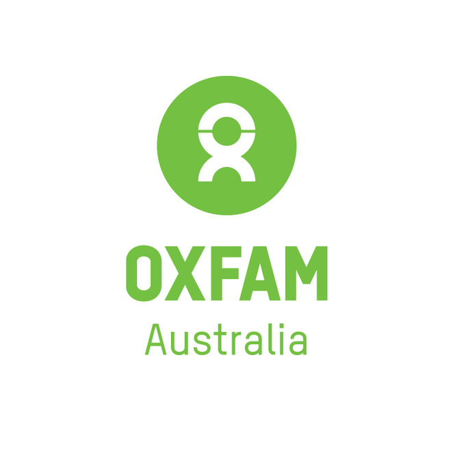 oxfam australia 2020, shopping, mother's day gifts, not for profit, charity, donations, empowering communities, tackle poverty, global movement, save lives, lasting solutions
