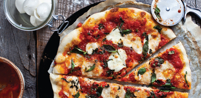 pizza classes sydney, cooking classes sydney, salts meats cheese sydney