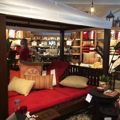pottery, barn, fortitude, valley, brisbane, homewares, furniture