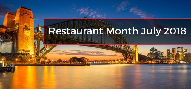 restaurant month, restaurant month dimmi, dimmi dining offers, secure parking, secure parking offers, half price dining