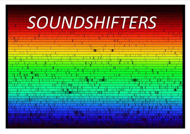 Soundshifters