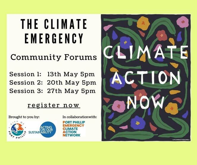 the climate emergency community forums 2020 sustainable port phillip, climate actions to take now, where to from here, keep cosy with diy draught proofing 2020, city of port phillip 2020, covid-19, workshops, webinars, education, home maintenance, diy how to, introduction to draught proofing, facebook live, seal around door frames, install bottom door seal, install evaporative cooling vent covers, seal around awning windows, install power outlet covers, live q&a with draught proofing expert, energy efficiency consultants