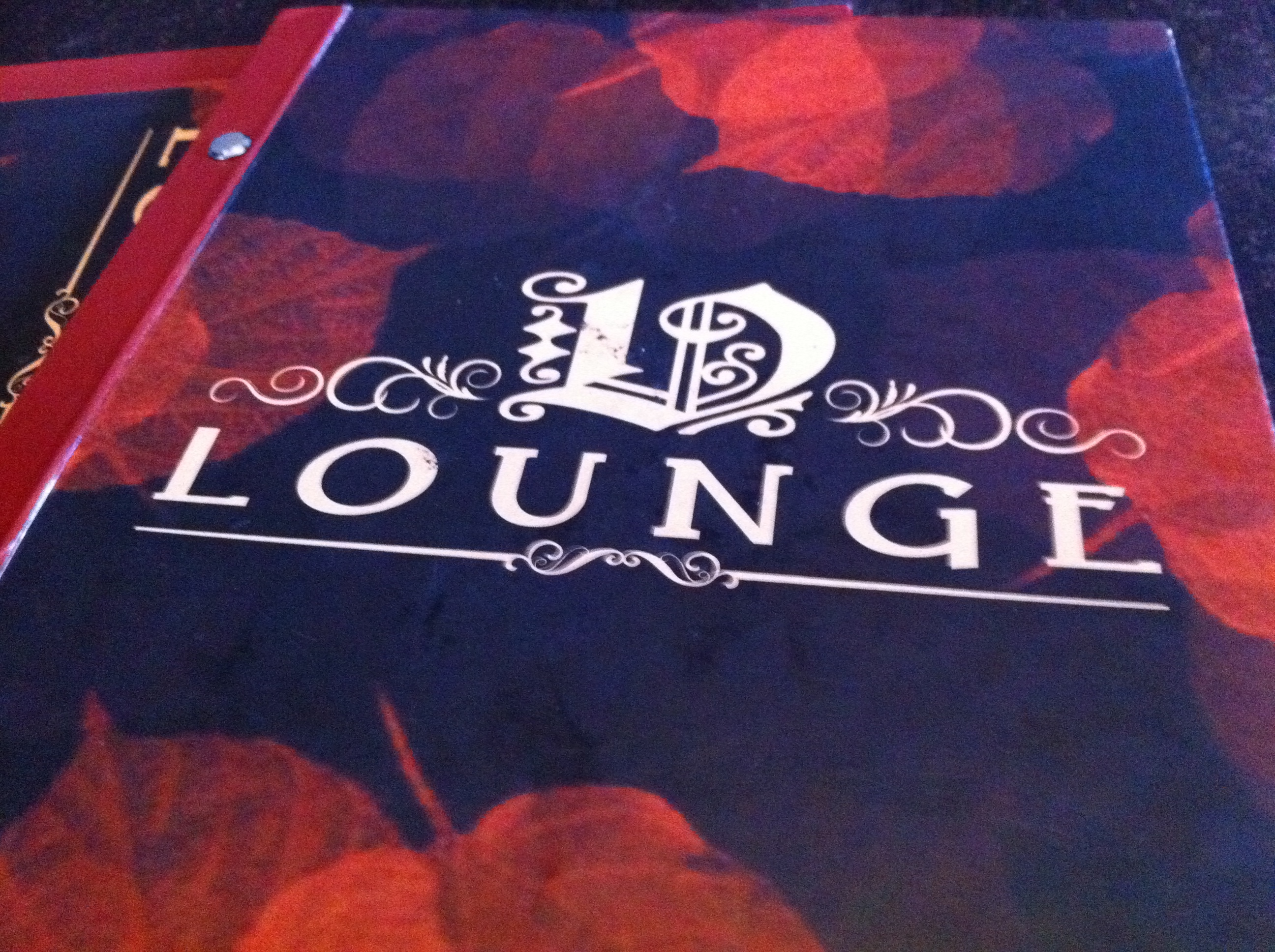 Strange V Lounge Cafe Sydney Largest Home Design Picture Inspirations Pitcheantrous