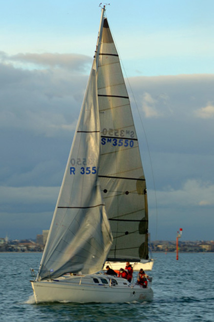 Victoria Melbourne Geelong Festival Festivals Sail Sails Sailing Yacht Yachts Yachting Racing Entertainment Great Day Out Family Fun
