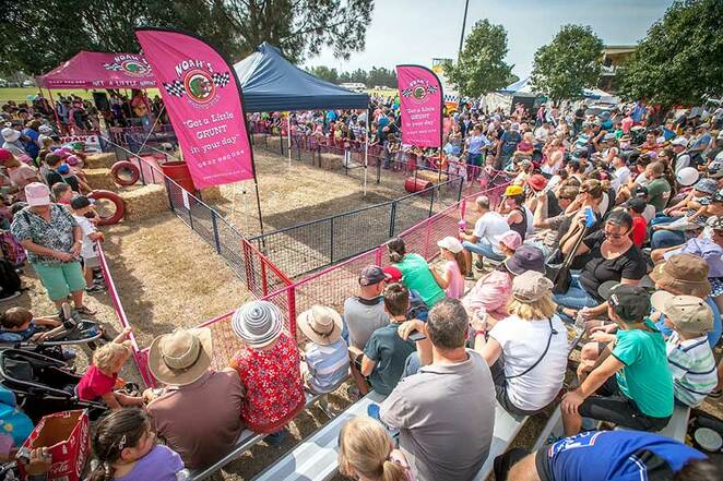 133rd hawkesbury show 2019, community event, fun things to do, hawkesbury nsw australia, hawkesbury showground, clarendon, community event, fun things to do, mothers day weekend, fireworks, entertainment, activities, festival, rides, sideshow alley, food and drinks, live performances, fun at the fair, family fun