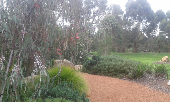 arimia, margaret river, yallingup, winery