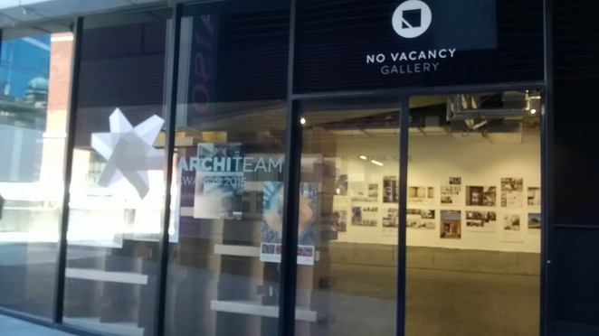 art, courses, fun things to do, hobbies, Melbourne city, gallery