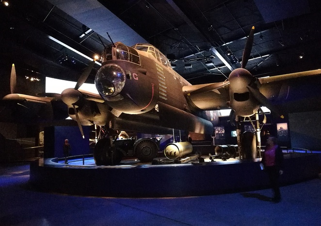 australian war memorial, canberra, best museums in canberra, museums, planes, george, planes, anzac hall, things to do in canberra, ACT,