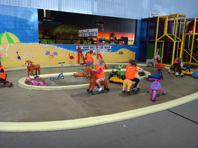 beach house, osborne park, play centre, sandpit, flying fox, birthday, party, babies, toddlers, children, cafe