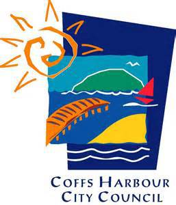 Best things to do Coffs Harbour, free things Coffs Harbour, top 10 free fun Coffs Harbour, best things Coffs Harbour, places to visit Coffs Harbour, Coffs Ambassador Tours, tours in Coffs Harbour, Coffs Harbour tours, free tour Coffs Harbour, Coffs Harbour City Council