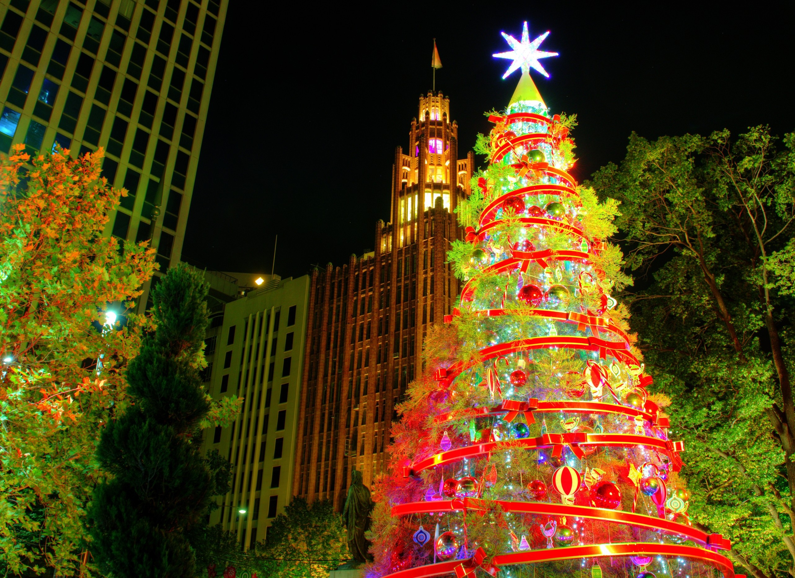 Top 10 Free Children S Christmas Events In Melbourne Melbourne By Gayle Beveridge