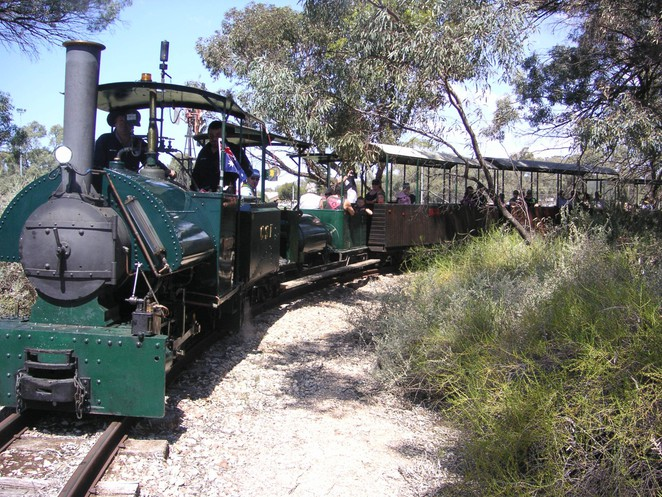 cobdogla, cobdogla steam and irrigation museum, south australia, riverland, cobdogla museum, cobdogla steam museum, fun things to do, free open day, national trust, free things to do