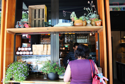 coffee window, mocan and green grout, canberra coffee, canberra breakfast spots, canberra cafes