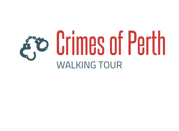 Crimes of Perth, Two Feet and a Heartbeat, Walking Tours Perth, True Crime Perth, Perth History, Perth activities, Northbridge tours, Perth Tours