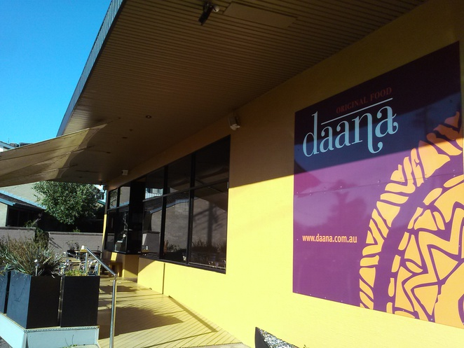 daana, canberra, curtin, indian, south indian, restuarant, best indian,