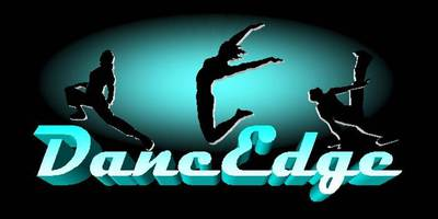DancEdge