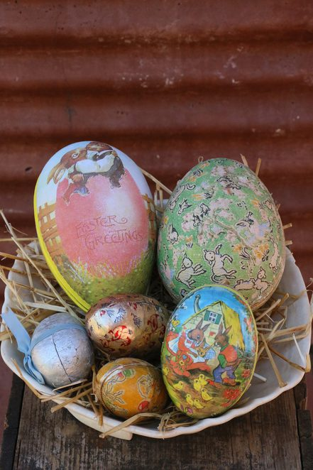 Easter Egg hunts Perth, Easter Perth 2017, Easter eggs Perth, Easter Events Perth 2017