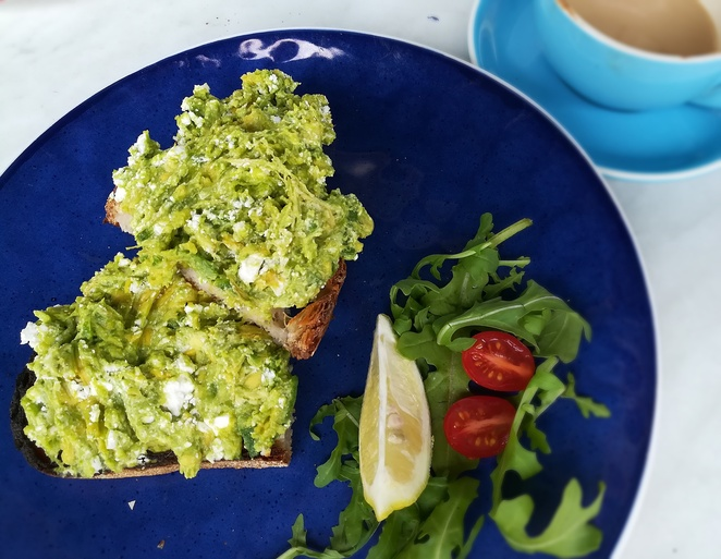 essence esspresso, cafe, nelson bay, menu, smashed avo, feta, NSW, port stephens, breakfast cafe, coffee, best coffee, places for breakfast, local favourites, lunch, breakfast,