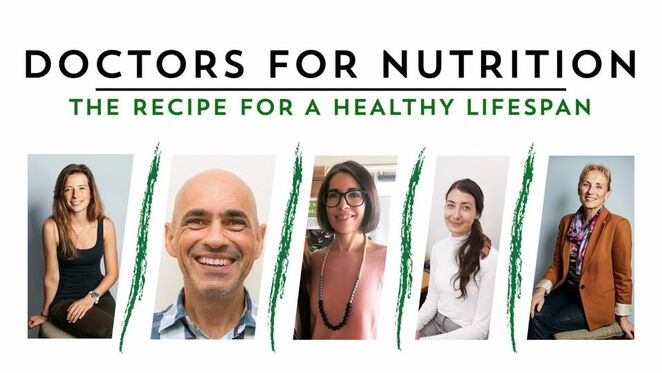 evidence based nutrition in healthcare, healthcare webinar online, community event, fun things to do, diet, educational, health and fitness, community event, fun things to do, bringing food back to health, doctors for nutrition, dr libby forsyth, dr adrian griscti, emma strutt, drew harrisberg, free health event, plat based food