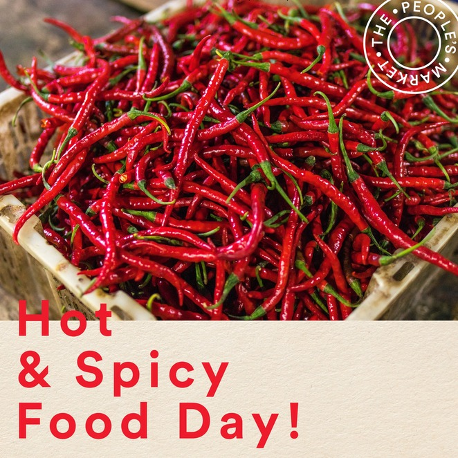 hot and spicy food day, preston market, community event, fun things to do,market stalls, groceries, hot and spicy food, patrick from spice bazaar, talks, taskings, moroccan and middle eastern food, malaysian food, rhubarb rhubarb organics, local pantry co, julie take away, t's vietnamese, dragisha & nikola bakery, el alamo, super raw, lemnos deli, cornutopia, family fun, foodie event, culinary adventures