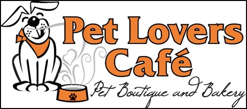 Pet,Lovers,Cafe