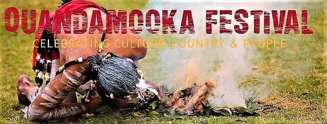 Quandamooka Festival, Moreton Bay, Stradbroke Island, culture, beach, family, child friendly, environment