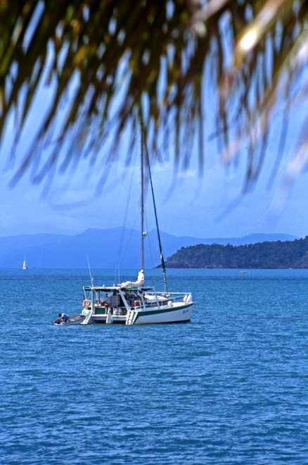 Queensland Brisbane Whitsundays Sailing Cruising Bareboat Charters Travel Family Fun Get Out Of Town Escape The City