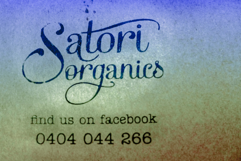 Satori Organics, Organic Foods, Delicious Salads, Catering, Simple Harvest, Taste the food not the preservatives, Food pleasures, food lovers