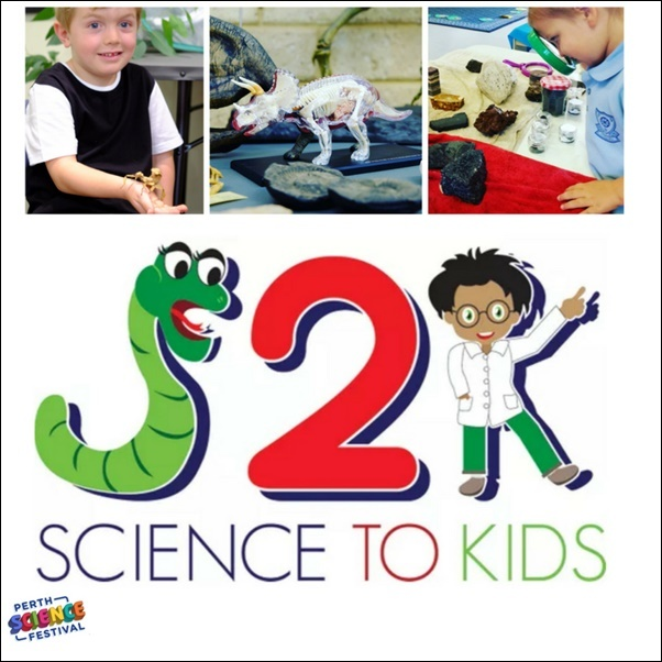 Science,2,kids