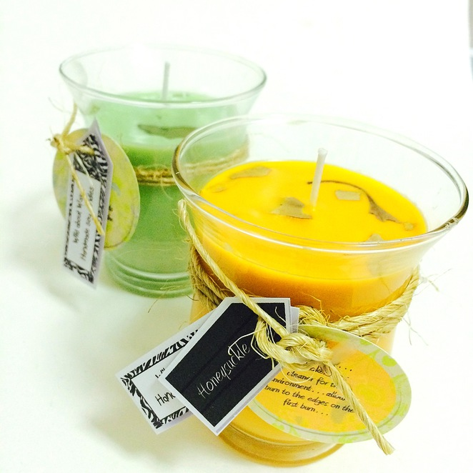 candles, soy wax, teacup candle, diy, workshop, class, candle making,