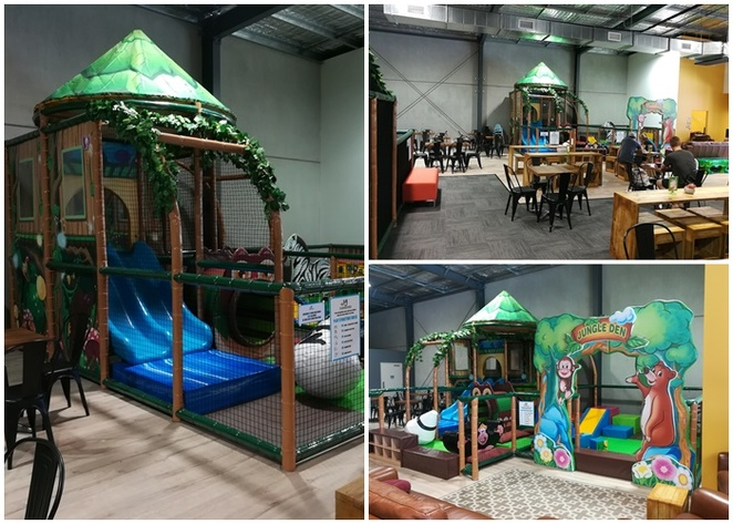 spirited cafe, a creative play cafe, indoor play centres, nelson bay, port stephens, taylors beach, behind bunnings, kids, toddlers, children, indoor, play centres, rainy day ideas, whats on, things to do, children